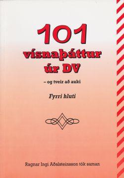 101_visna_i