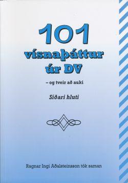 101_visna_ii