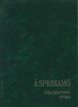 a_sprekamo
