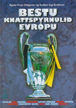 bestu_knattspyrnulid_evropu