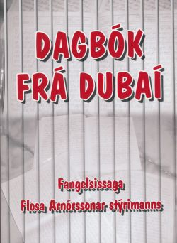 dagbok_fra_dubai