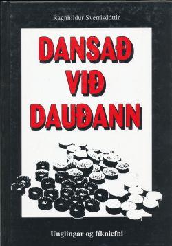 dansad_vid_daudann