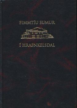 fimmtiu_sumur