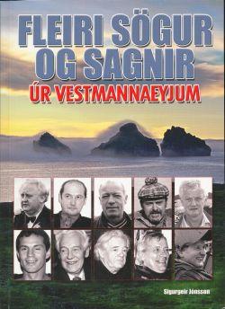 fleiri_sogur_og_sagnir