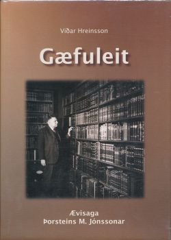 gaefuleit
