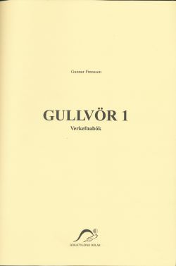 gull_i_verk
