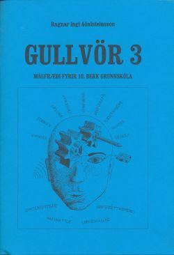 gull_iii