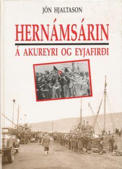 hernamsarin