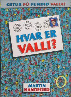 hvar_er_valli