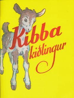 kibba