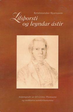 lifsthorsti