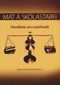 mat_a