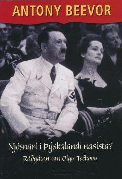 njosnari_i_thyska
