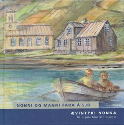 nonni_og_manni_fara