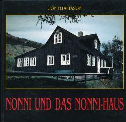 nonni_und_das_nonnihaus