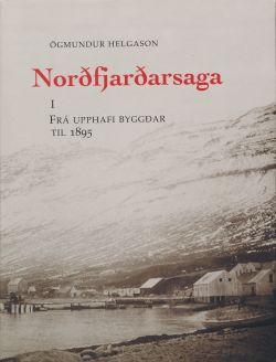 nordfjardarsaga_i