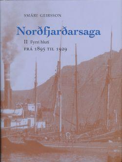 nordfjardarsaga_ii_i