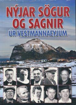 nyjar_sogur_og