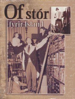 of_stor_fyrir_island
