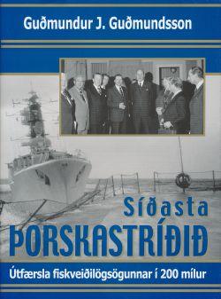 sidasta_thorska