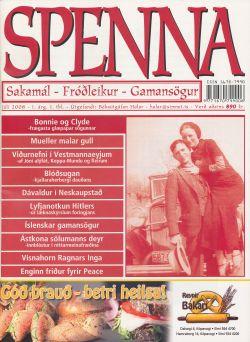 spenna_01