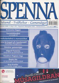 spenna_02