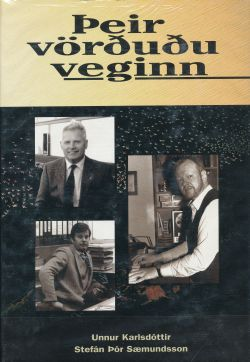 their_vordudu_veginn