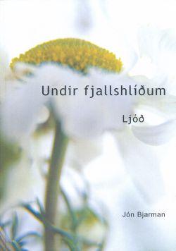 undir_fj