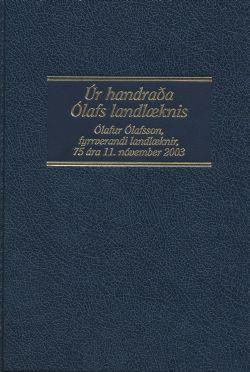 ur_handrada_olafs