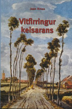 vitfirringur_keisarans