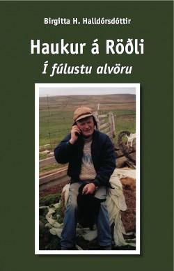 haukur_front