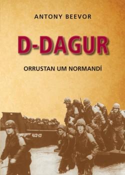 d-dagur_kapa.indd