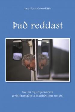sveinn_kapa.indd