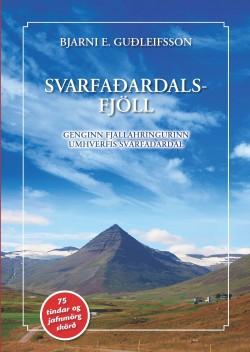 Svarfadardalsfjoll_front