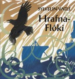 Hrafna-Flóki