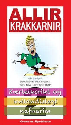 Allir_krakkarnir-kapa_litil