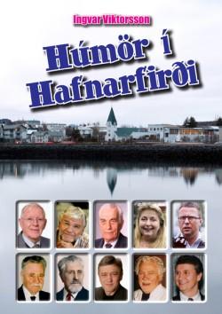húmor í hafnarfirði-kapa