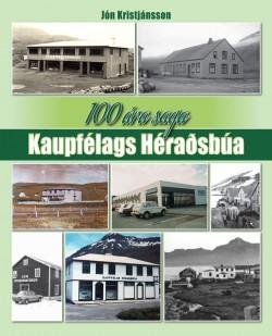 kapa-KHB-fors