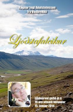 ljóðstafaleikur-fors-litil
