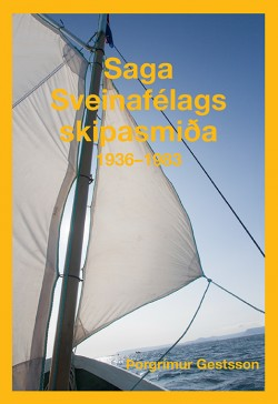 saga_sveinafel_fors-72