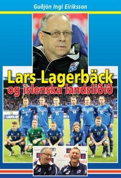 Lars-kápa