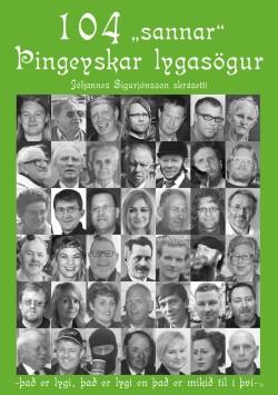 Sannar Þingeyskar
