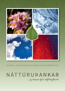 Náttúruþankar2019.
