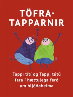 tappabok_kapa.indd