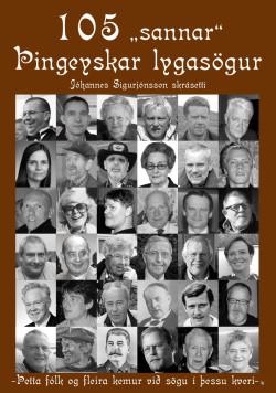 Þingeyingar 2019