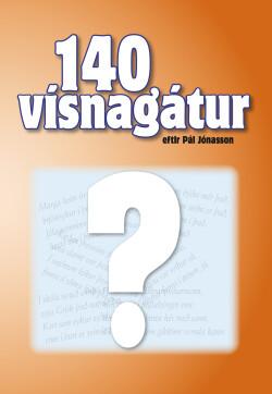 140_visnagatur_kapa.indd