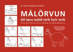 malorvun_kapa.indd