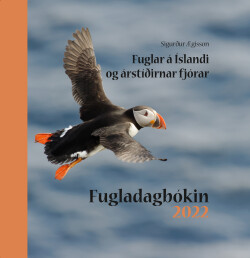 fugladagbok_kapa.indd